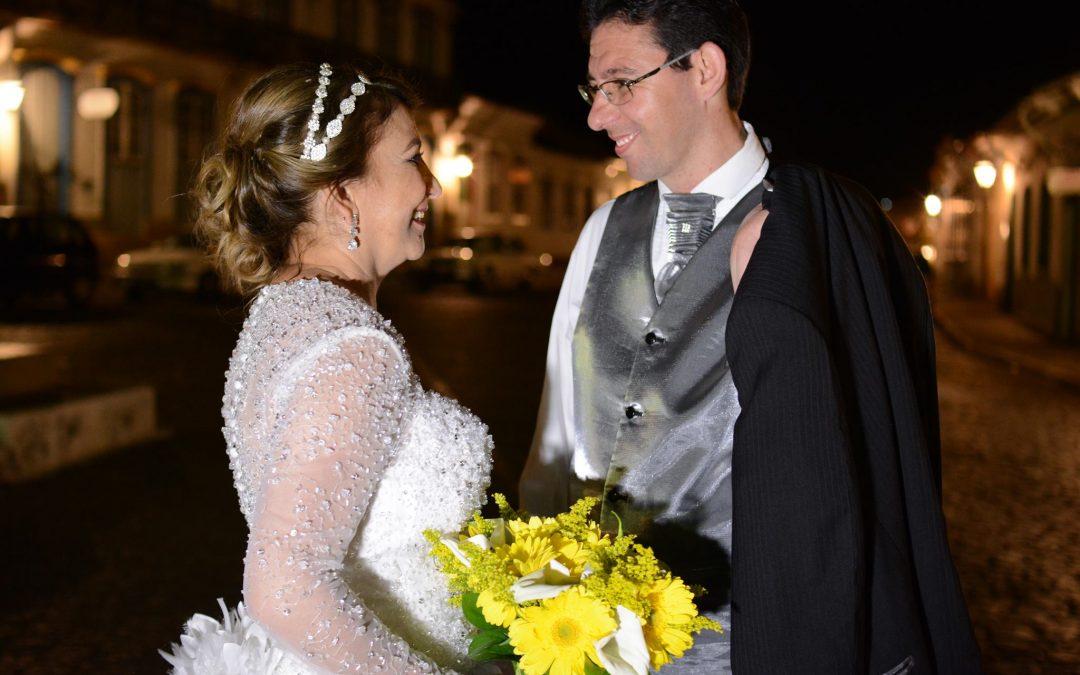 Aluguel de vestido de noiva: saiba as 4 maiores vantagens!