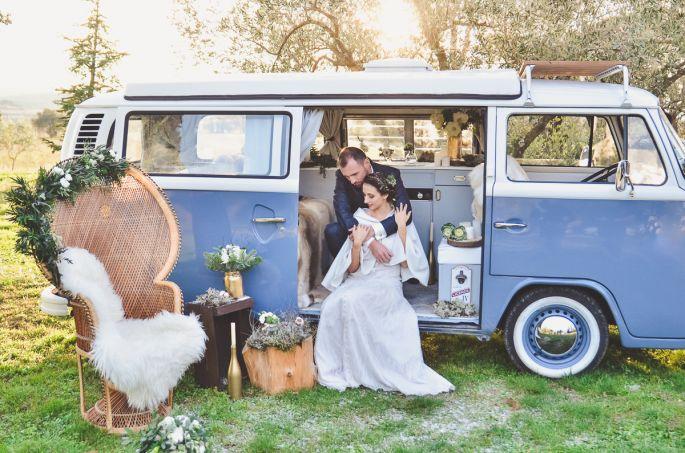 Aprenda agora 5 dicas para economizar no casamento!