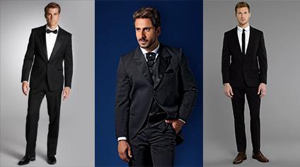 Confira 4 dicas para não errar na roupa masculina para formatura!