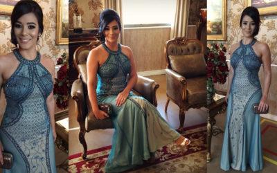 Confira 4 dicas básicas para escolher o vestido de formatura